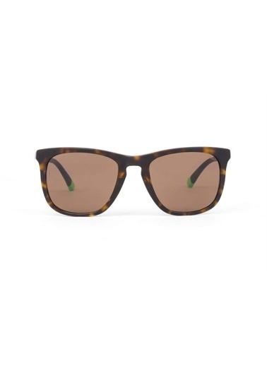 Emporio Armani Ea 4105 - Güneş Gözlüğü Renkli